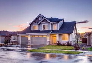 Ostotoimeksiannot yleistyvät asuntokaupassa