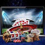 Löydä markkinoiden parhaat casino pelit!