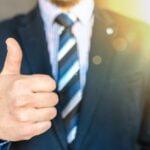 Start up-sijoittajat ovat avainasemassa luomassa yritysten menestystarinaa