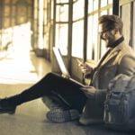 Markkinointivinkkejä yrityksesi kasvattamiseen sosiaalisessa mediassa