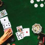 Miten varmistaa mahdollisimman palkitseva kasinokokemus?