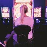 Nappaa parhaat, ilmaiset kasinobonukset