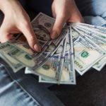 Milloin lainan ottaminen kannattaa? - 5 tilannetta, jolloin lainasta voi olla paljon hyötyä!